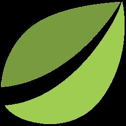 Bitfinex icon