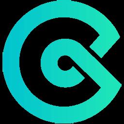 CoinEx icon