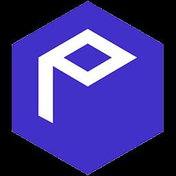 ProBit icon