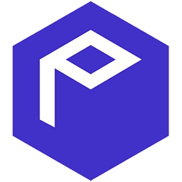 ProBit Global icon